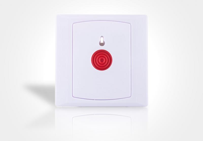 HO-01B紧急按钮