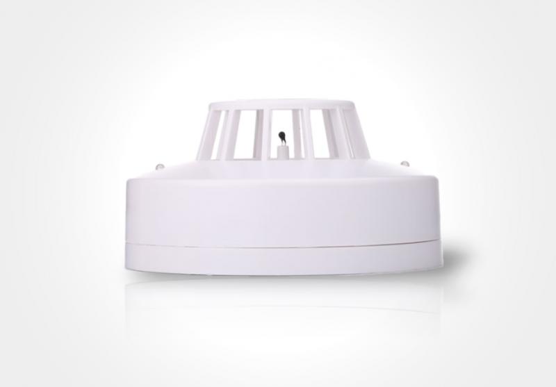 PTK-201联网型温感探测器