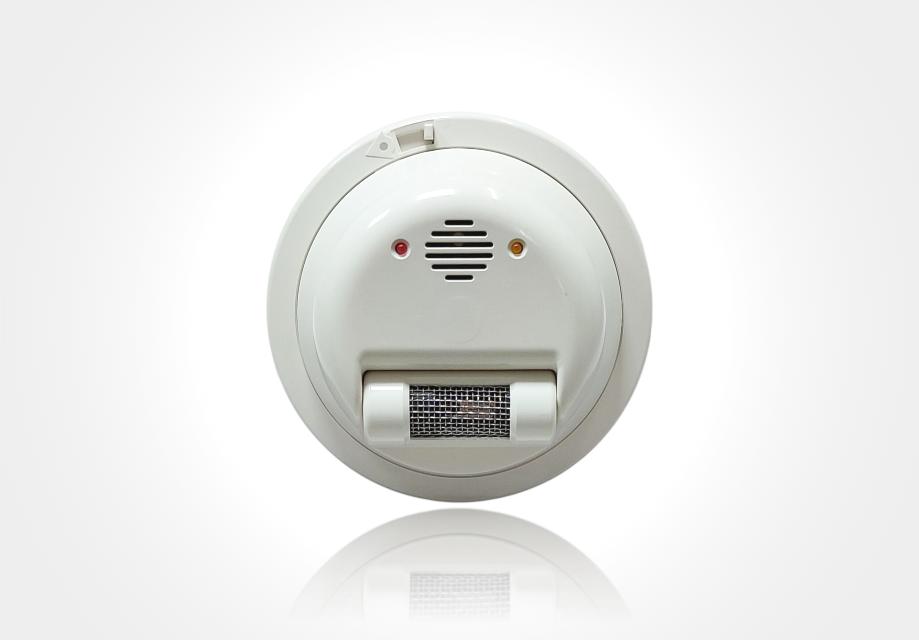 PTK-9208 火焰传感器
